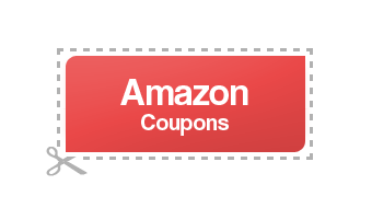 Amazon Promotional Code 20% OFF