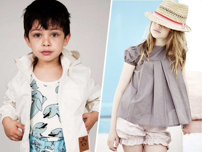 kid-clothing-discount-code