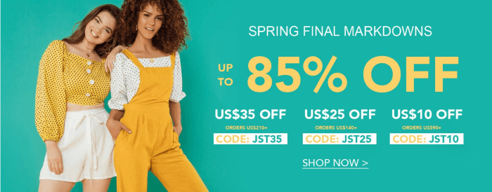 livecoupons-clothing-coupon-code