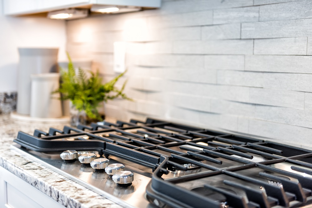 Must-Have Appliances For A New Home