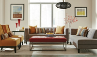 Wayfair $20 Off $50 Coupons And Deals: Get Furniture For Less