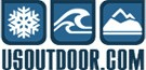 US Outdoor Store Coupons
