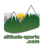 Altitude-sports  Coupons