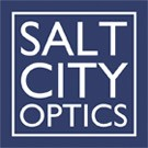 Salt City Optics Coupons