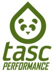 Tasc Performance  Promo Codes