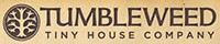 Tumbleweed Tiny House Company  Coupons