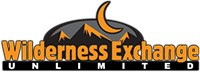 Wilderness Exchange Unlimited