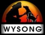 Wysong Pet