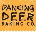 Dancing Deer Coupon Codes