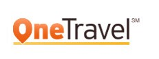 One Travel Promo Codes