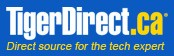 TigerDirect Canada  Coupons