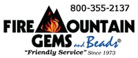 Fire Mountain Gems	  Coupons
