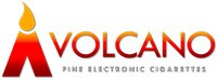 Volcanoecigs.com  Coupon Codes