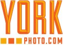 York Photo Labs Coupons