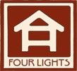 Four Lights Tiny House Company  Coupons