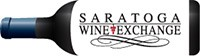 Saratoga Wine Exchange  Coupons