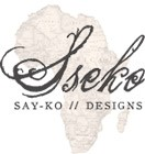 Sseko Designs  Coupons