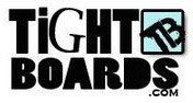 Tight Boards  Coupons