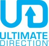 Ultimate Direction  Coupon Codes