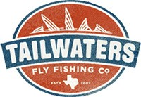 Tailwaters FLy Fishing Co.  Coupons