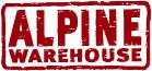 Alpine Warehouse Coupons