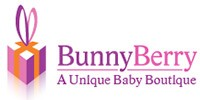 Bunny Berry Coupons