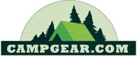 CampGear.com  coupon