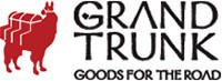 Grand Trunk  Coupons