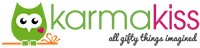Karma Kiss  Coupon Codes