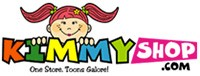 Kimmy Shop Coupon Codes