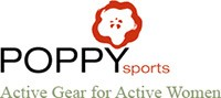 Poppy Sports  Coupons