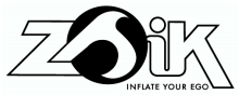 Zoik Inflatables  Coupons