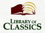 Library Of Classics Coupons