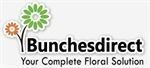 BunchesDirect  Coupon Codes