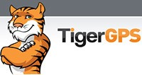 Tiger GPS  Coupon Codes