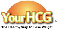 Your HCG  Coupon Codes