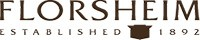 Florsheimshoes.ca Coupons