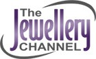 The Jewellery Channel  Discount Codes