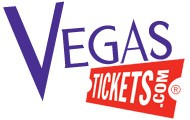 Vegas Tickets Discounts