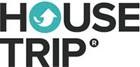 HouseTrip  Discount Codes