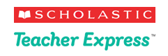Scholastic Teacher Express