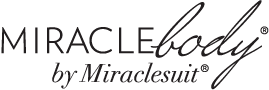 MiracleBody  Coupon Codes