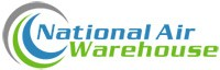 National Air Warehouse  Discount Codes