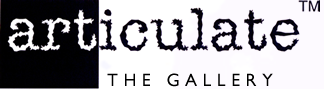 Articulate Gallery
