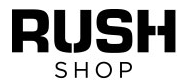 Shop RUSH  Discount Codes
