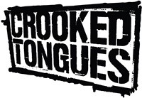 Crooked Tongues  Coupons