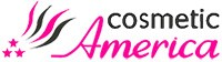 Cosmetic America  Coupons