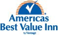 Americas Best Value Inn  Promotional Codes