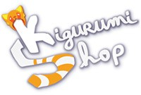 Kigurumi Shop