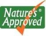 Nature's Approved